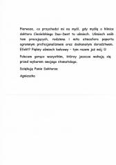 Opinia 11